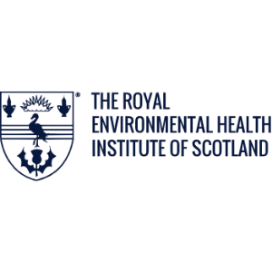 The Verdancy Group Carbon Zero REHIS Logo