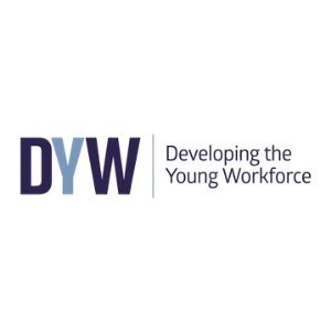 The Verdancy Group Online Courses Developing the Young Workforce Logo
