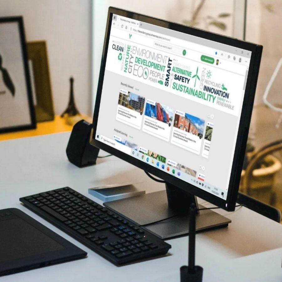 Smart Mock Desktop