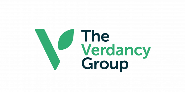 The Verdancy group3-01