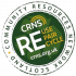 The Verdancy Group Circular Economy Community Resources Network Scotland Logo